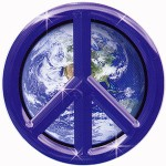 Fred löser problem, Krig löser inte problem