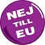 Säg nej till EU