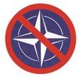 Nej till NATO