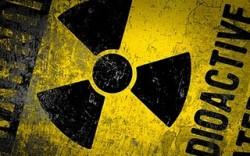 Säg Nej till kärnkraft