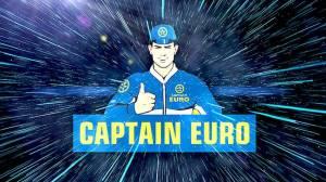 eurocaptain