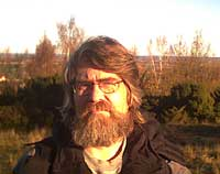 Sven 2004
