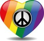 Fred och Kärlek till er alla