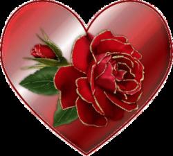 Allt för kärleken
