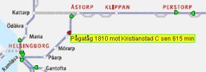 skanetrafiken1