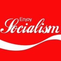 Fram för mer Socialism