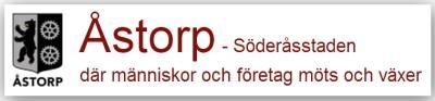 Åstorp - Soderåsstaden
