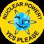 Kärnkraften