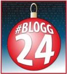 #Blogg 24