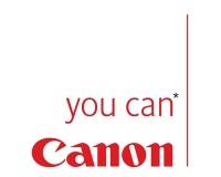 Canon - kan inte