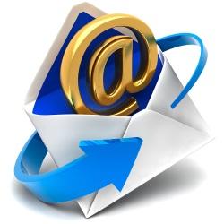 E-postbedragare