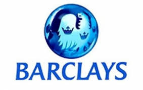bank-barclays