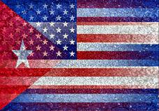 USA loves Cuba