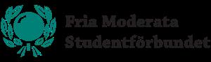 Fria Moderata Studentförbundet