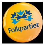 Folkpartiet
