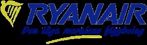 Ryanair - den låga moralens flygbolag
