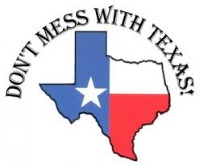 Don't mess with exas