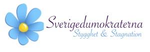 Sverigedumokraterna