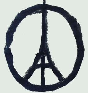 Skapa fred - inte krig