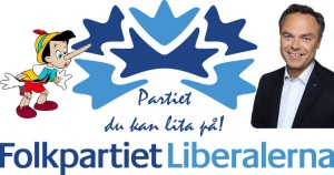 folkpartiet-lognare