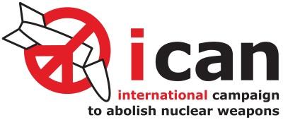 ican-logo