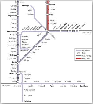 skanetrafiken-karta