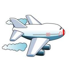 flygplan1