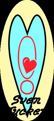 utropstecken1